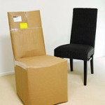 Moving Company in Woolton