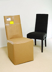 Low Cost House Removals in Maghull