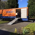 national removals in Kirkby