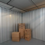 Hire the Best for Your Commercial Removals in Whiston