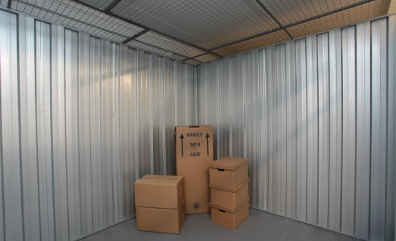 Terry -Lunt -Storage-Facility-Room