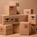 Moving Company in Sefton