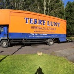 Local Removals in Whiston